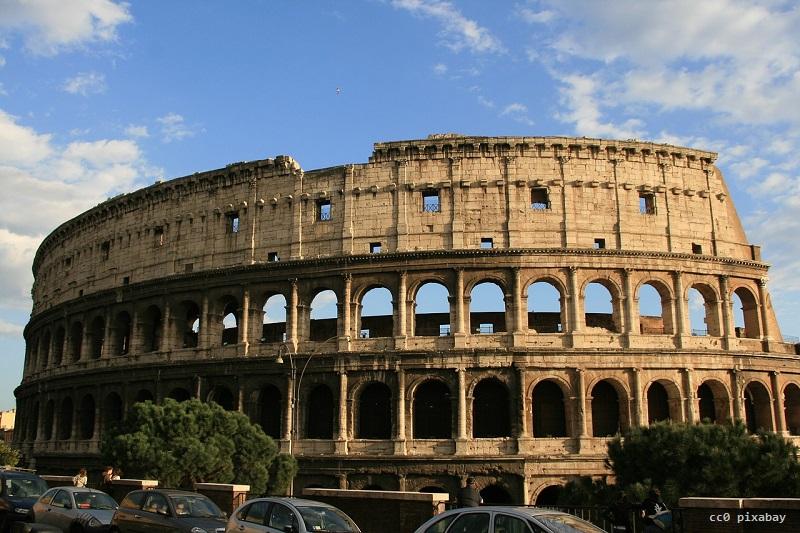 rom-italien-gold-