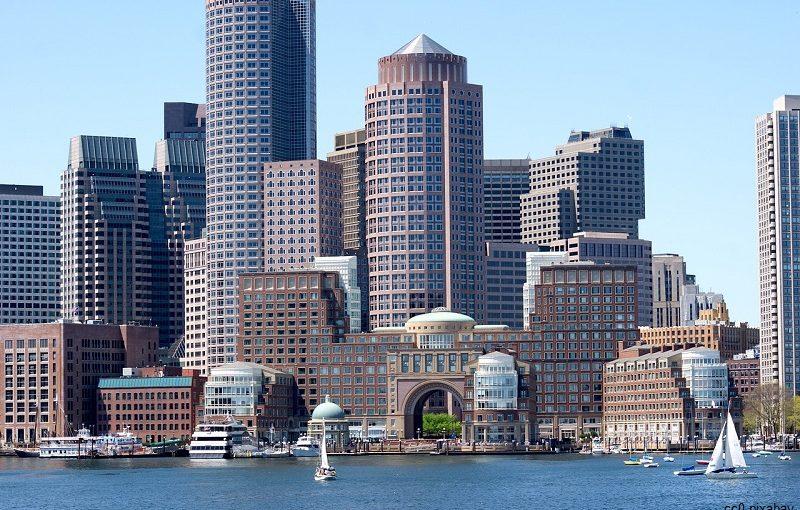 Gold-Meeting in Boston 2018: Teilnehmer erwarten Goldpreis von 1532$/oz in 12 Monaten