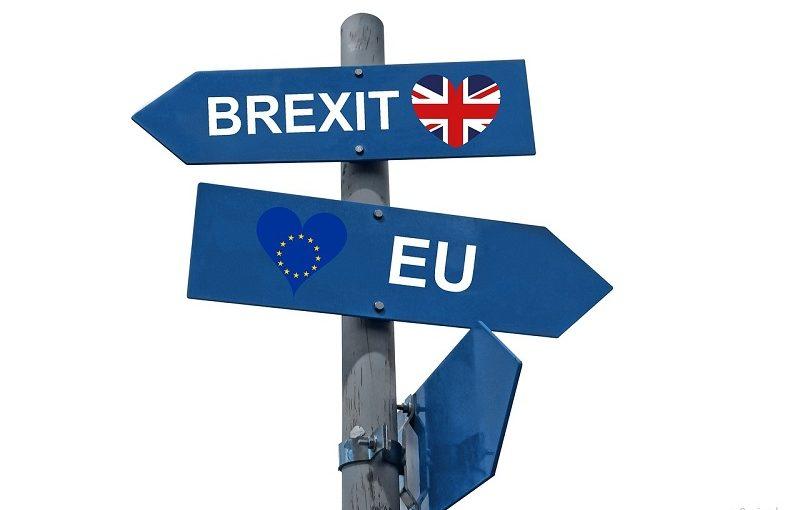 Ungeordneter Brexit könnte Goldpreis noch weiter anheizen