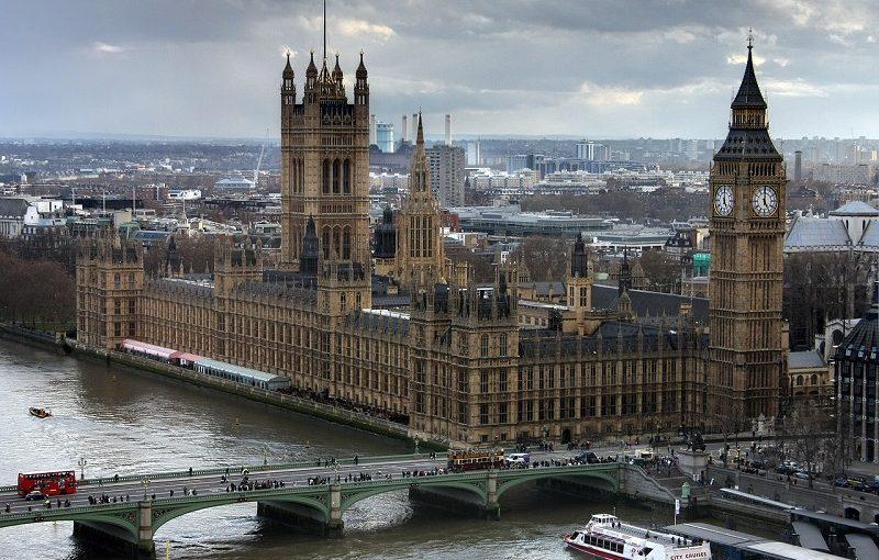 Was der britische Schatzkanzler Gordon Brown mit Gold falsch machte