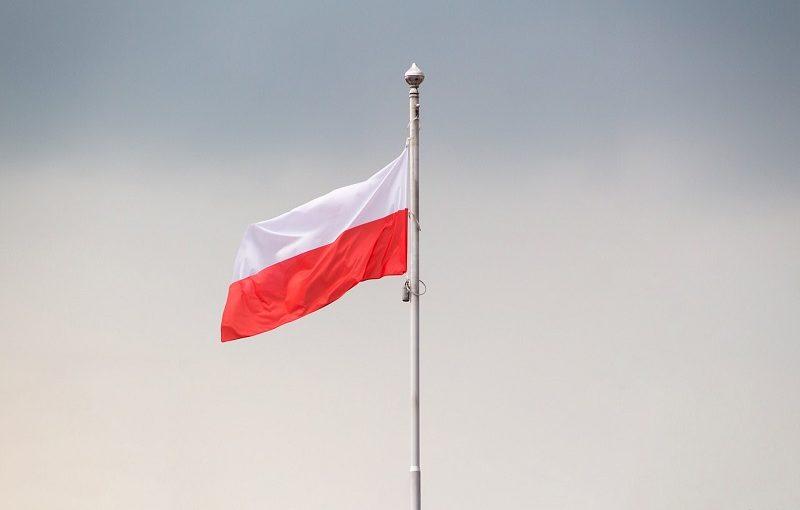 Polen kauft tonnenweise Gold – Goldpreis zieht an