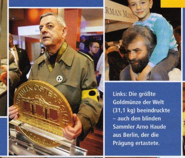 postfrisch-big-phil-goldmuenze-ausgabe-maerz-2006
