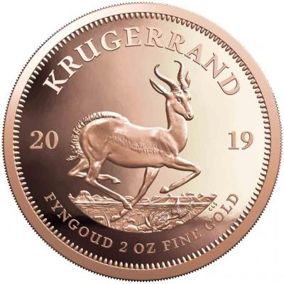 2-oz-Gold-Kruegerrand-2019