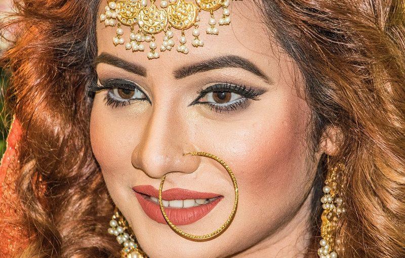 Hochzeitssaison in Indien führt zu starker Goldnachfrage
