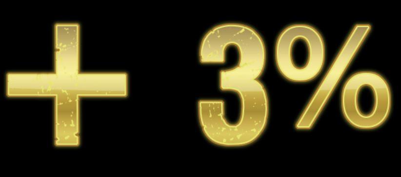 2018: Dax verlor 18 % – Goldpreis gewann 3%
