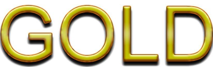 Goldman Sachs hebt Goldpreisprognose für 2019 an