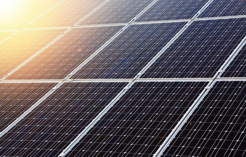 Silber-Nachfrage aus der Photovoltaik-Industrie steigt um 19%