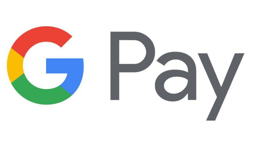 google-pay-goldhandel