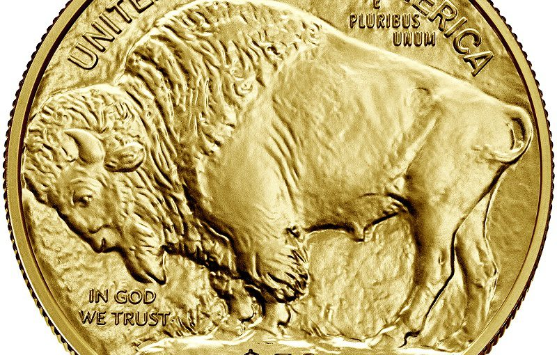 2019-american-buffalo-gold-one-ounce-bullion-coin-reverse