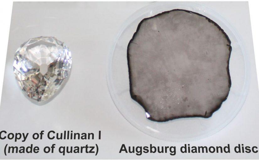 diamant-kuenstlich-augsburg