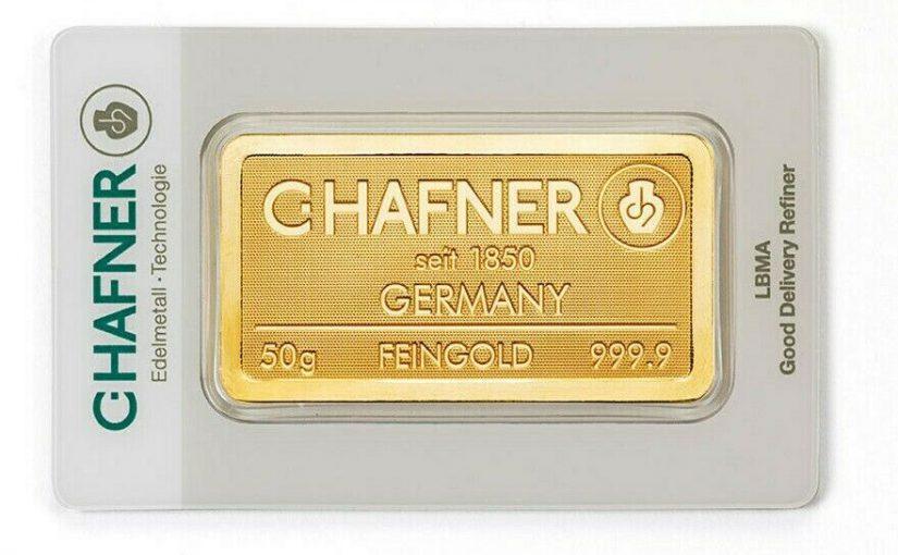 Goldpreis über 1500$/oz – geht er jetzt Richtung 1600$/oz ?