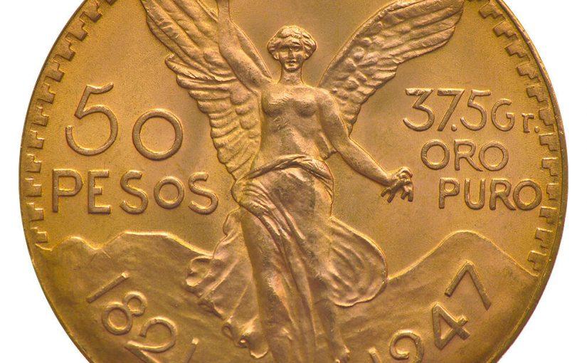 Raubüberfall auf mexikanische Münzprägestätte Casa de Moneda