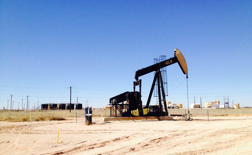 Ölpreis rutscht auf historisches Tief