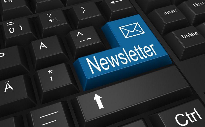 Top-Angebote im Anlagegold24-Newsletter
