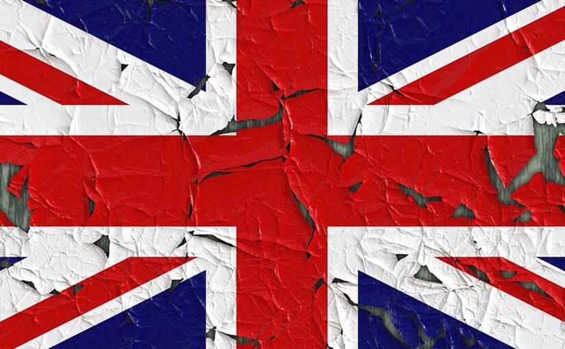 """""""No Deal""""-Brexit rückt näher?"""