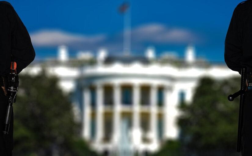 US-Wahl – Die Spannung steigt
