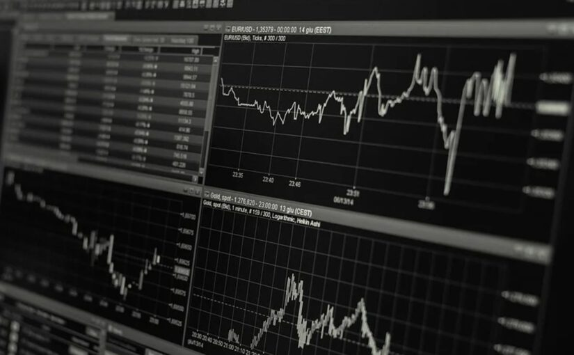 Wirtschaftsweisen senken Wachstumsprognose